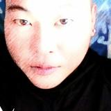 Anson CKS, 29  , Tampin