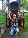 Evgeniy, 42, Tomsk