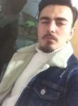 mehmet arif, 27  , Karaman