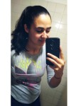 Gabi, 19  , Puerto Madryn