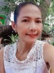 หญิง, 43, Bangkok