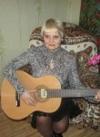 Valentina, 65, Moscow