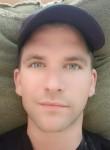 Tim, 18  , Lichtenvoorde
