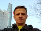 Sergey, 43 - Just Me Photography 123