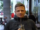 Sergey, 42 - Just Me Photography 131