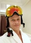 Сергей, 41 год, Красная Поляна