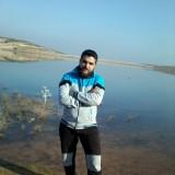 يوسف, 27  , Hamah