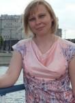 Ekaterina, 38  , Selizharovo