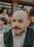 Beso, 25  , Tbilisi