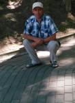 Artem, 49  , Gomel