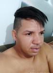Pablo, 32  , Anapolis
