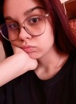 Anna, 19  , Gomel