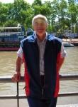 ricardo, 65  , Dinskaya
