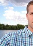 Антон, 34  , Moscow