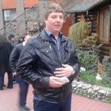 Юрій , 28  , Olsztyn