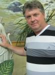 Viktor, 57  , Kostyantynivka (Donetsk)