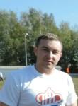 Denis, 31  , Diveyevo