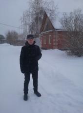 Denis , 40, Russia, Yekaterinburg