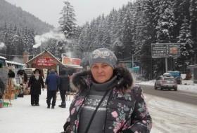 Lorik, 55 - Just Me
