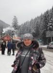 Lorik, 56  , Zaporizhzhya