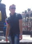 Vadim, 30  , Platnirovskaya