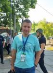Vitalie, 41  , Chisinau
