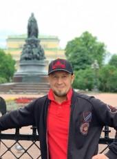 Pavel, 35, Russia, Voronezh