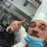 Pietrone, 21  , Borgo Val di Taro