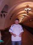 andrey, 52  , Sorochinsk