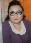 Zhanara, 30  , Chesma