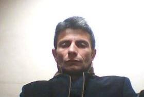 İsrafil, 37 - Just Me