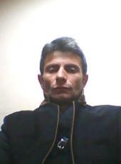 İsrafil, 37, Turkey, Istanbul