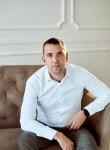 Aleksey , 36  , Kazan