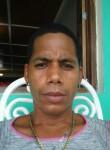 Yuniesky, 37  , Havana