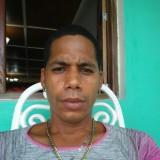 Yuniesky, 36  , Havana