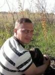 andrey, 43  , Yuzha