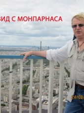 Nikolay, 71, Bulgaria, Varna