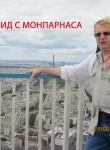 Nikolay, 69  , Varna