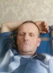 Pavel, 18  , Kireyevsk