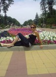 GALINA, 42  , Belorechensk