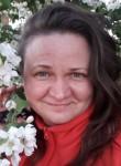 Natalya , 38  , Saint Petersburg