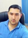 Adik, 30  , Bishkek