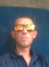 Sergey, 29, Ukraine, Kropivnickij