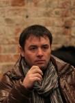 Roman, 47  , Ulyanovsk