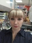 Anna, 34  , Ufa