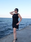Valeria, 48  , Volodimir-Volinskiy