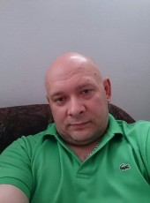 Dmitriy , 48, Russia, Yekaterinburg