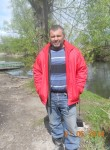 Den ., 37, Michurinsk