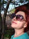 Tanja Molokova, 49  , Tashkent