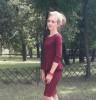 Evgeniya, 32 - Just Me Photography 6